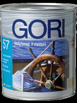 GORI 57