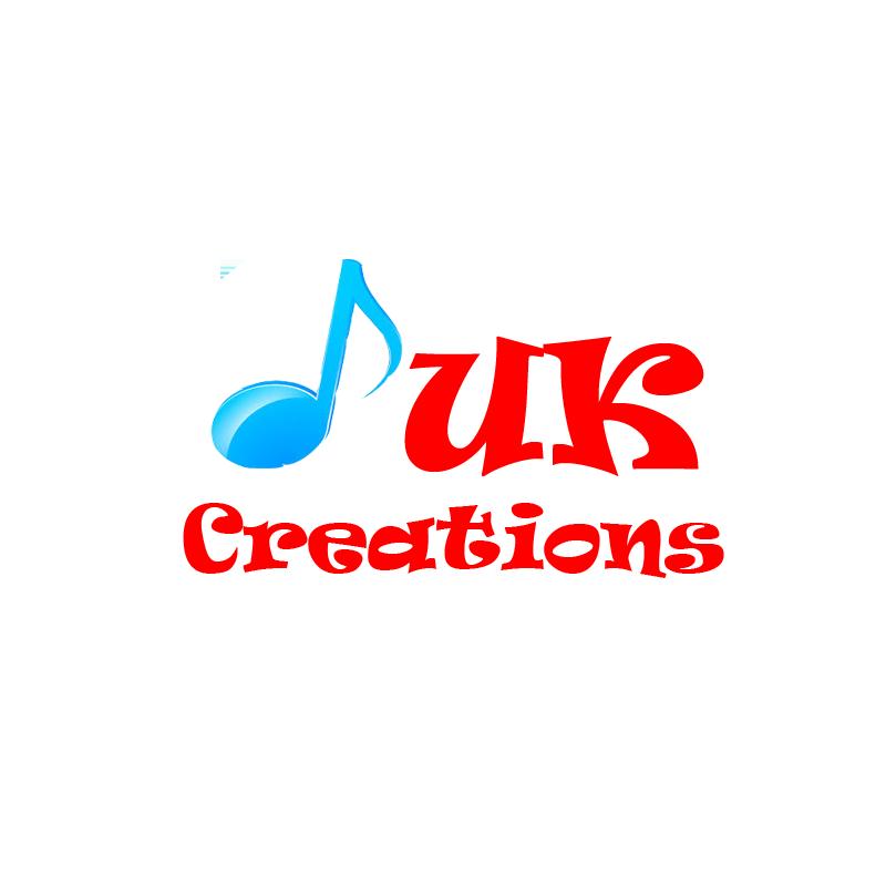 UK Creation